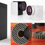 Walnut SLM 3D – Stampante 3D industriale  in metallo dalla Cina