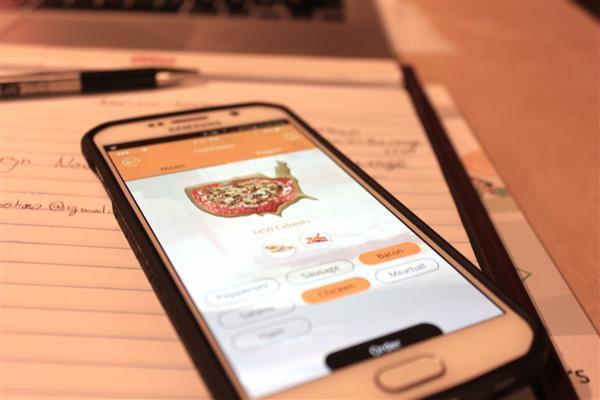 pizza-stampata-3d-app
