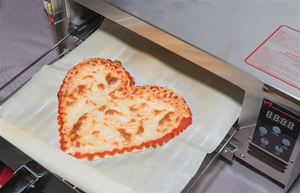 pizza-stampata-3d