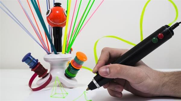 renegate-penna-3d-