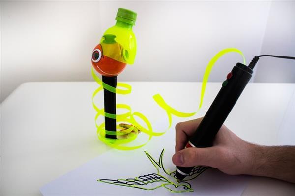 renegate-penna-3d-2
