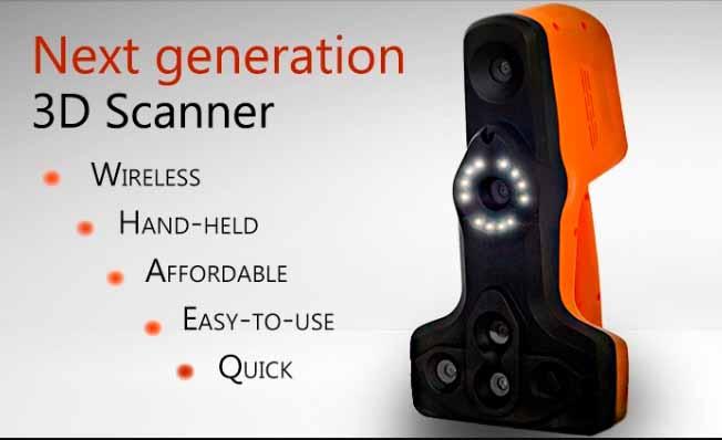 scanner-thor-3D-2