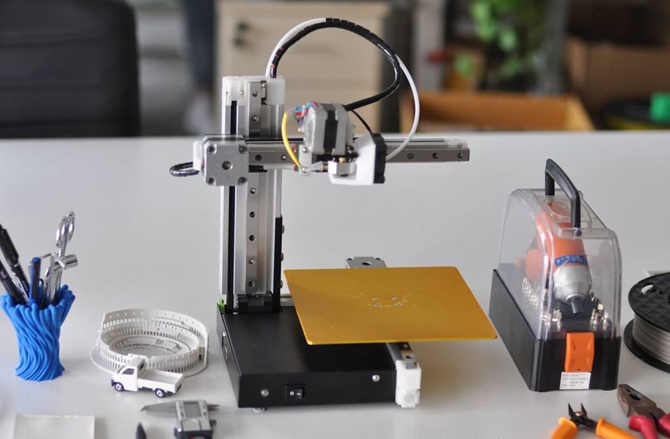 Cetus-3D-stampante