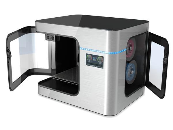Zinter Pro II 3D-2