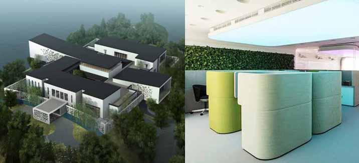 abitazione-stampa-3d-home