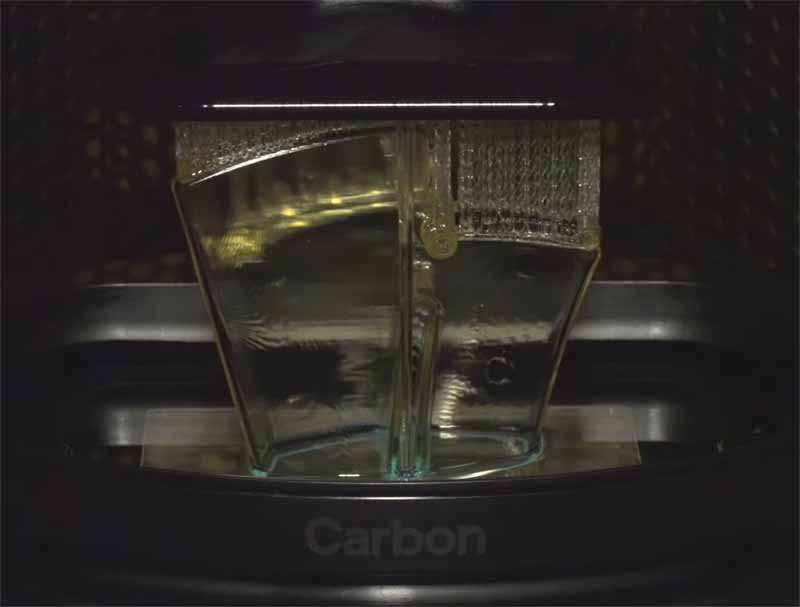 carbon-3d-clip-tecnology-sample