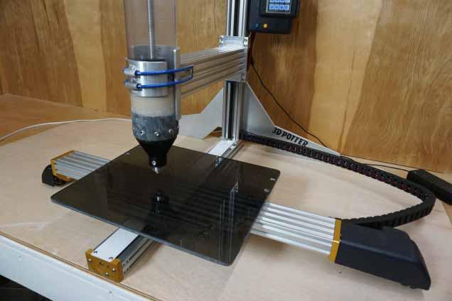 potterbot_stampante-3d-ceramica-