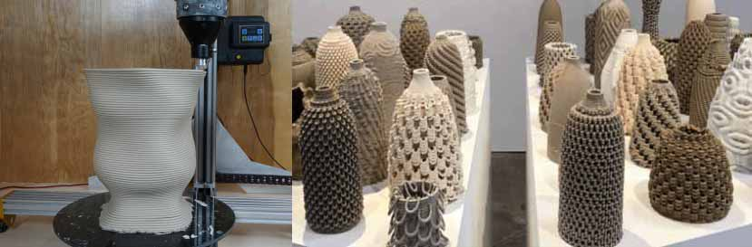 potterbot_stampante-3d-ceramica-home1