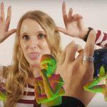 Scandy Pro App – la scansione 3D di qualita su smartphone Android
