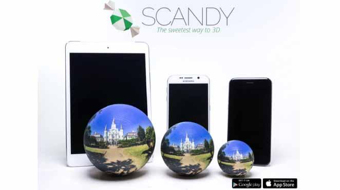scandy-sfera