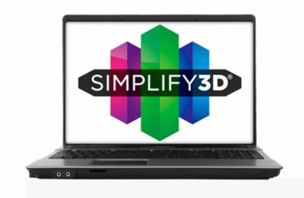 simplyfy
