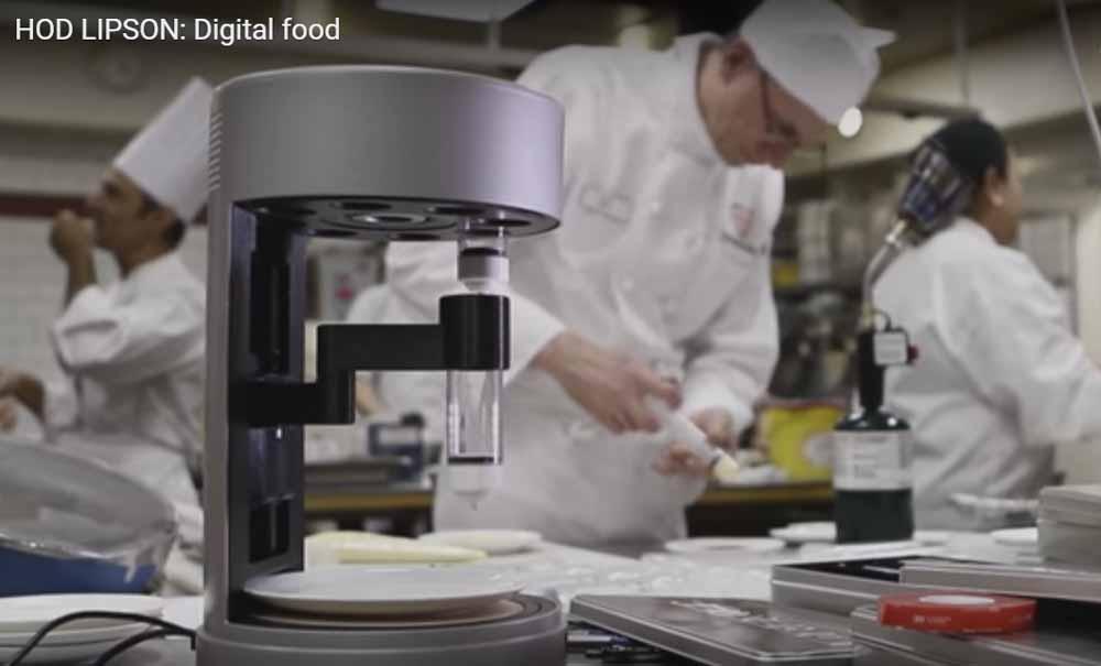 stampante-3d-alimentare-home