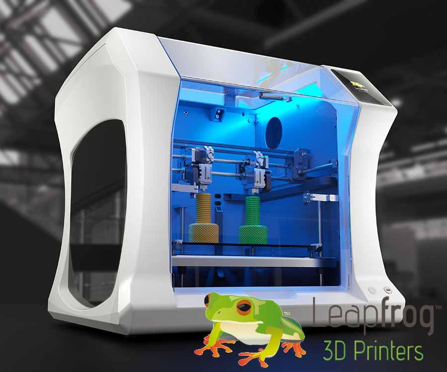 stampante-bolt-3d-