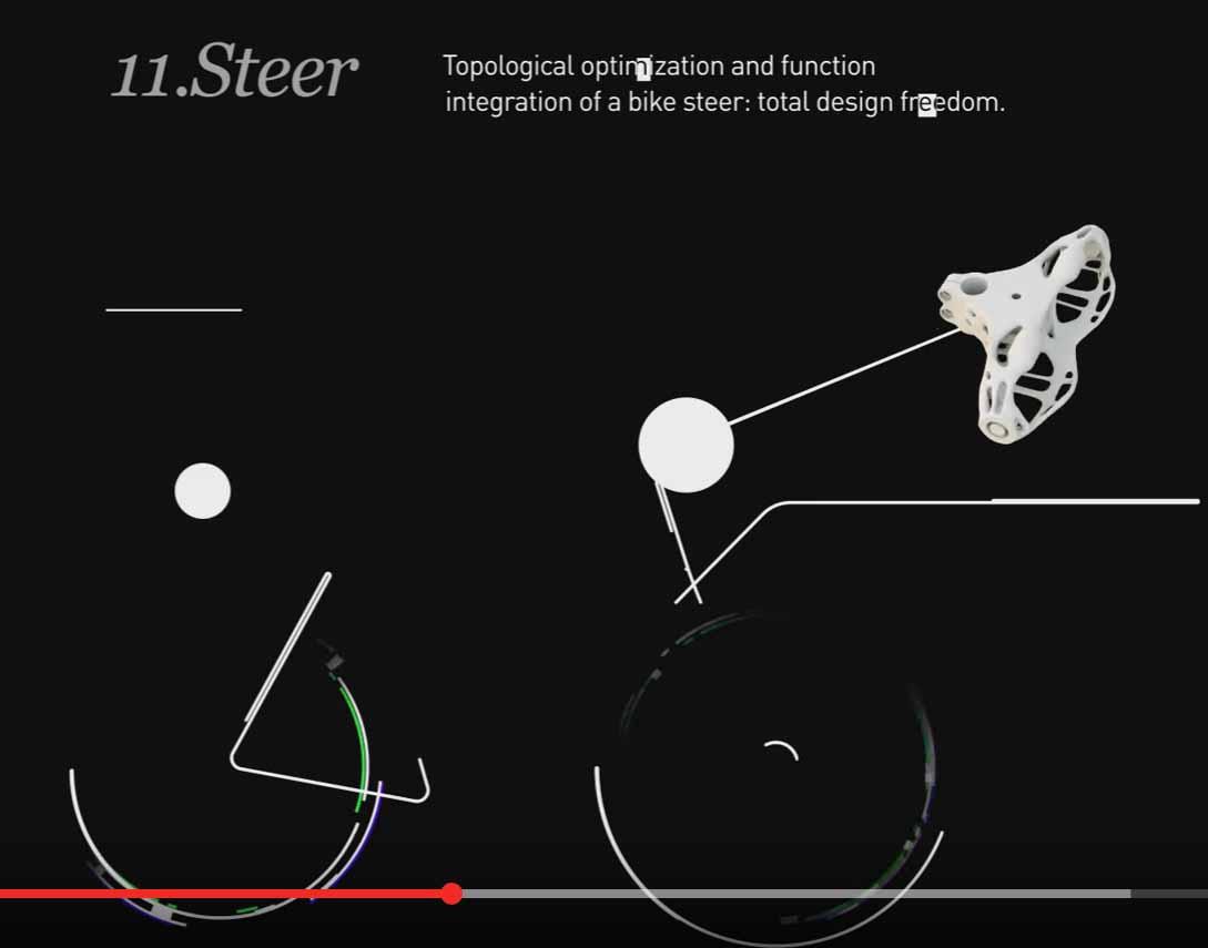 BICICLETTA-STAMPA-3D-4