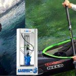 2 Atleti azzurri a caccia di medaglie grazie alla Stampa 3D ,  alle Paralimpiadi e ai Mondiali