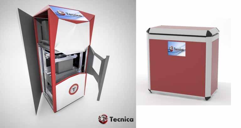 stampanti-3d-sls-casa-optima