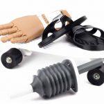 nGen_flex 3D- Filamento flessibile perfetto per le applicazioni mediche