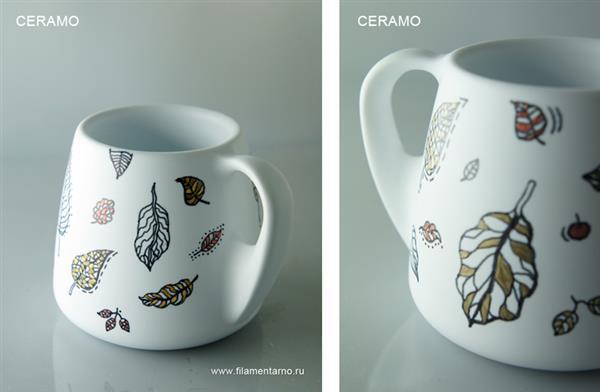 filamenti-ceramici-ceramo