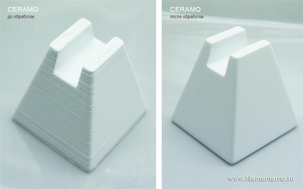 filamenti-ceramici-ceramo-2