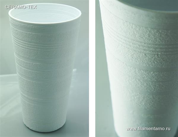 filamenti-ceramici-ceramo-5