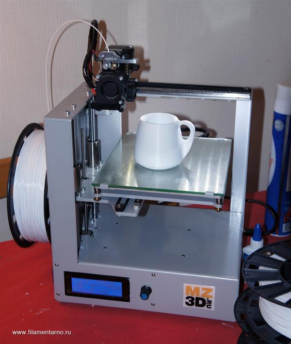 filamenti-ceramici-ceramo-8