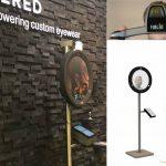 Fuel3D lancia lo Specchio di Scansione 3D per creare occhiali modellati sul viso