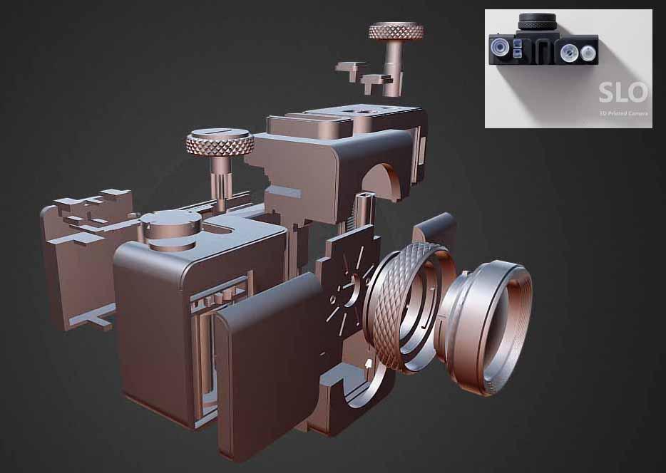 macchina-fotografica-stampa-3d