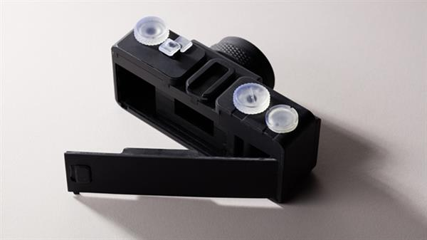 macchina-fotografica-stampa-3d-3