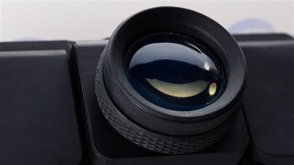 macchina-fotografica-stampa-3d-obiettivo