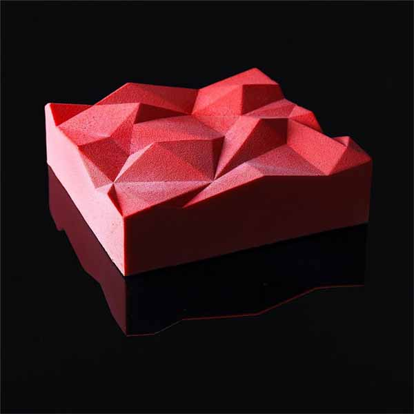 stampa-3d-alimentare-dolci-9