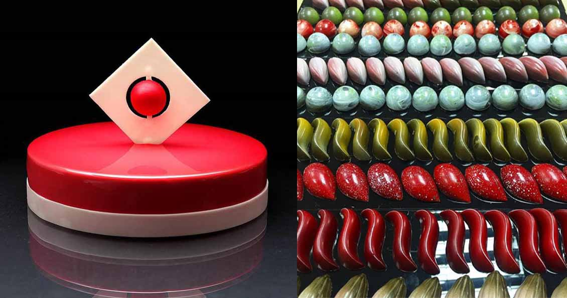 stampa-3d-alimentare-dolci-home