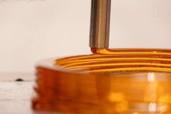 stampa-3d-zucchero-2