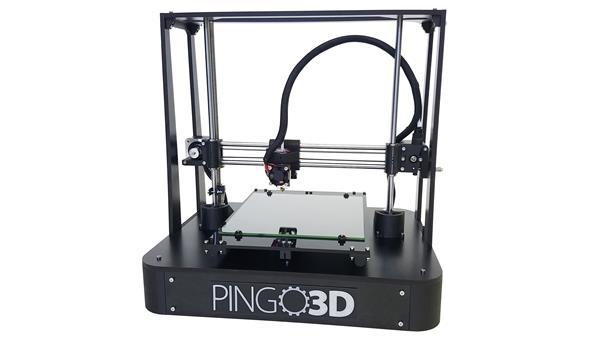 stampate-economica-pingo-3d