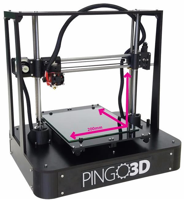 stampate-economica-pingo-3d-2