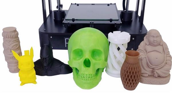 stampate-economica-pingo-3d-7