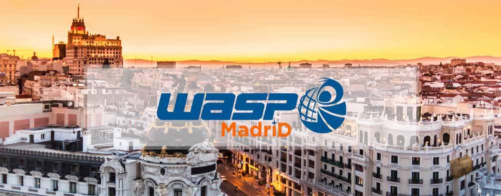 wasp-madrid-2