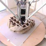 WASP apre nuove strade alla ceramica del futuro