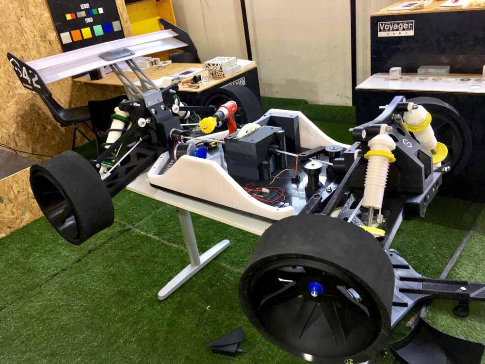 rcsir3d_radio_control_sharebot_italian_racing