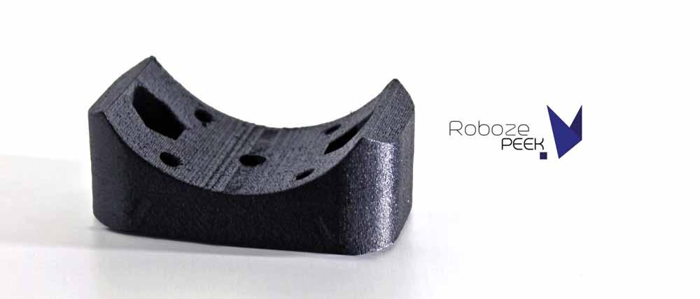 roboze-1