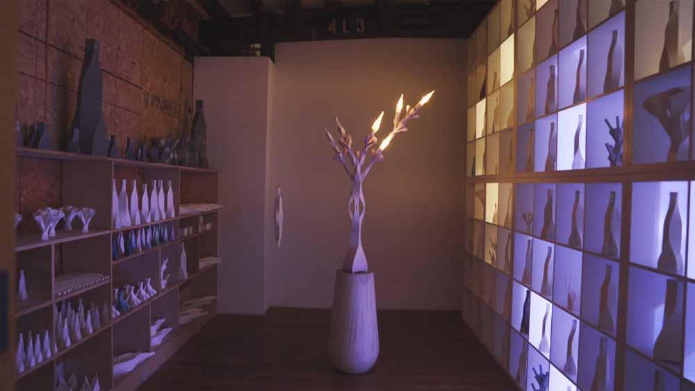 sculture-luce-park-2