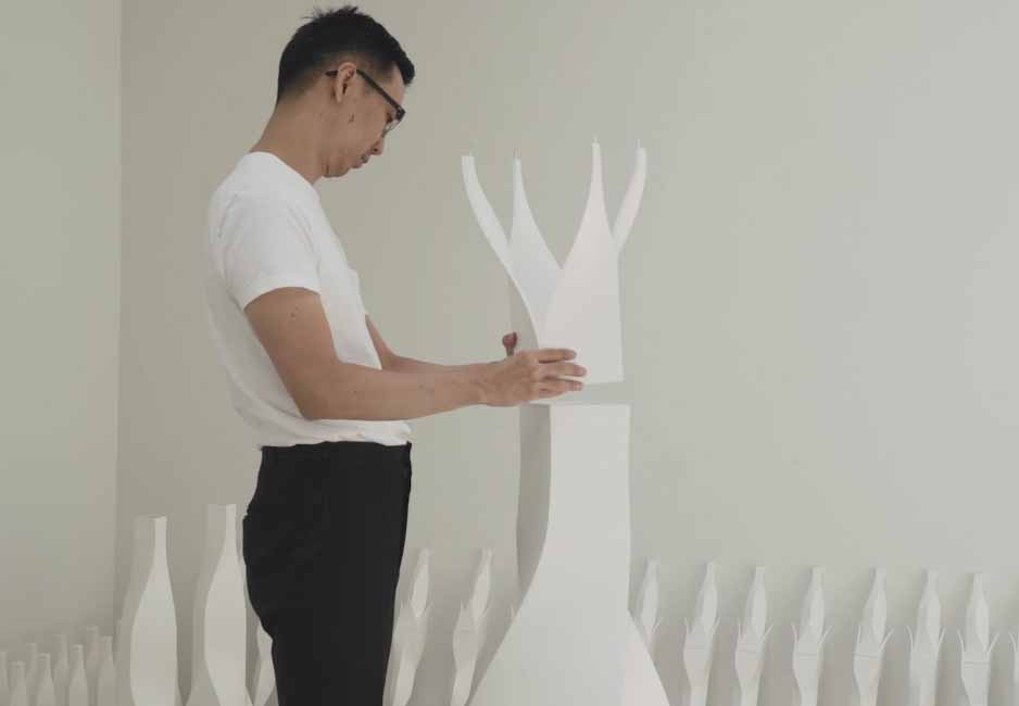 sculture-luce-park-3
