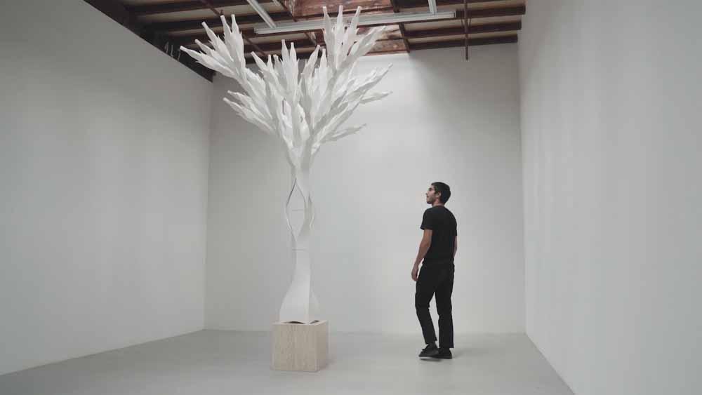 sculture-luce-park-5