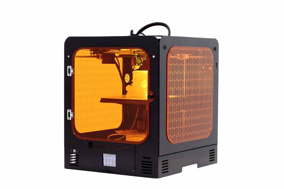 stampante-3d-verve