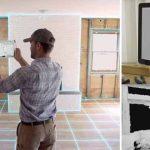 CanvasApp per architetti,arredatori e professionisti – Scansiona in 3d gli  spazi e li converte in rilievi 3D