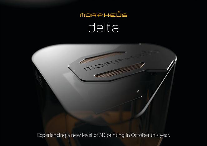 delta-morpheus-stampante-resina-3d