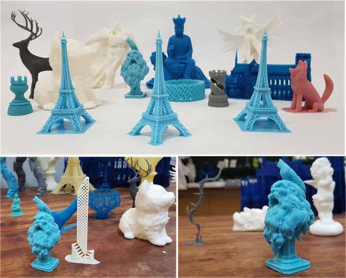 delta-morpheus-stampante-resina-3d-2