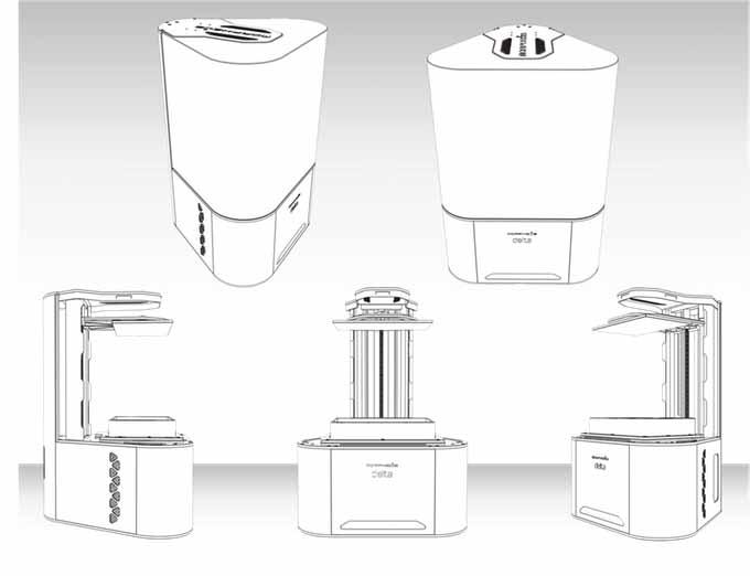 delta-morpheus-stampante-resina-3d-3