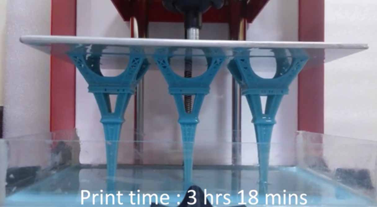 delta-morpheus-stampante-resina-3d-4