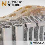 Autodesk Netfabb 2017 trasforma i disegni CAD in oggetti stampabili in 3D