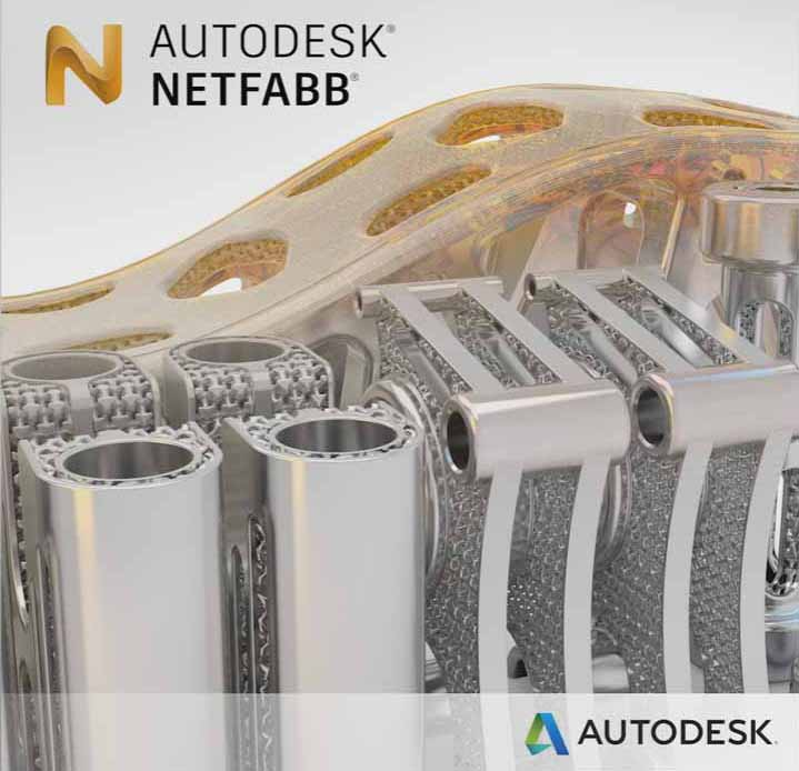 netfabb-software-3